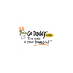 GoDaddy voucher code