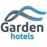 Garden Hotels