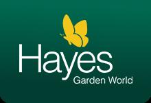 Hayes Garden World